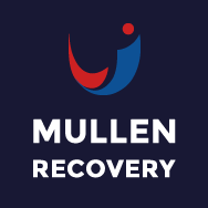 Mullen Recovery